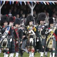 Többségben a skót függetlenek
