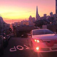Lyft-Uber párbaj