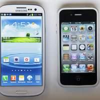 Samsung-Apple csata vége Európában