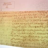 4 új Cervantes dokumentumot fedeztek fel