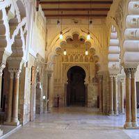 Az Iszlám Állam Al-Andalus meghódításáról álmodik