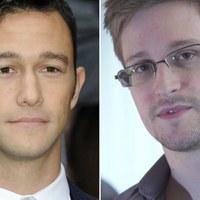 Gordon-Levitt lehet Snowden alakítója