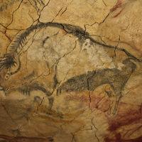 Újranyílhat az Altamira barlang