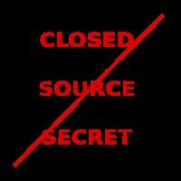 Óriási katonai adatlopás zárt forrású rendszerek hibái által Spanyolországból
