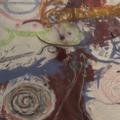 Bach 330 - Libre art - megjelentek az első videók