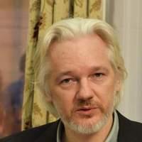 Assange: Hamarosan elhagyom az ecuadori nagykövetséget