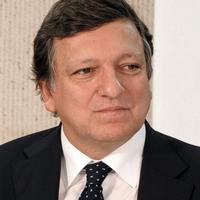 A budapesti Corvinus Egyetem díszdoktorrá avatja Barrosót
