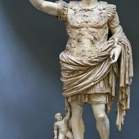 Jóléti intézkedésekkel is erősíthette nagy hatalmát Augustus