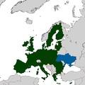 Nem zárja ki Ukrajna tagságát a NATO