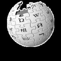 A Wikipedia 10 napra letiltotta a névtelen szerkesztést a Kongresszus irányából