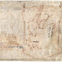 Polónak már volt térképe a későbbi Amerikáról