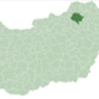 Kiirtják a szegényeket a választásokra Miskolcról