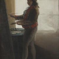 70 Goya-portré Londonban