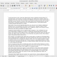 Jog: Toulouse is a LibreOffice szoftverre váltott