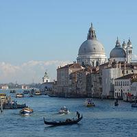 Velence jövőjéért: kitiltották a nagy hajókat