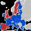 Migráció-korlátozás esetén az Egyesült Királyságnak ki kell lépnie az EU-ból