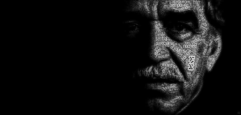 © Juan Osborne