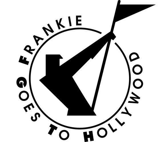 Frankie Goes To Hollywood logo