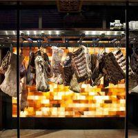 Butcher's Boutique Sydney-ben (6 fotó)