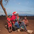 Kenya - Osborne Macharia