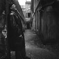 Tore Johnson párizsi fotói