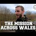 A Waleszi átkelés