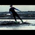 Wakeboard Cseljabinszk utcáin