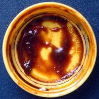 Jézus faces