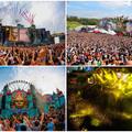 Így is lehet: Tomorrowland fesztivál Belgiumban