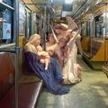 Más környezetben - Alexey Kondakov