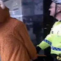 Fura letartóztatások
