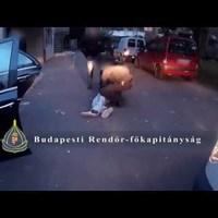 Józsefvárosban megállíthatatlanul dübörög a drogexpressz
