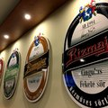 Folytatódik a körúti sörmustra – többszáz négyzeméter tömör sörgyönyör a Blahánál