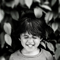 """""""A gyerek nem kezd el magától dadogni""""- a beszédfejlődés befolyásolható"""