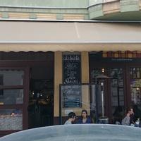 Újabb ízes olasz sziget Józsefvárosban – Al Dente