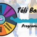 Téli Balaton - Programajánló