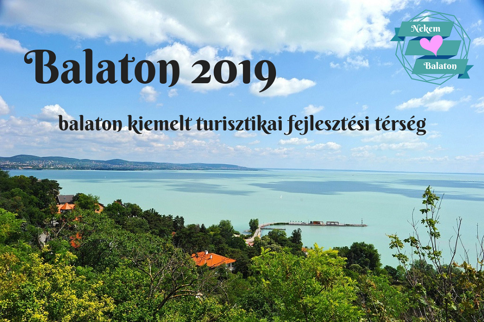 balaton_2019.png