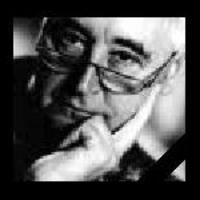 NEMHUNYT DR. CZEIZEL ENDRE - ÁLHALÁLHÍR