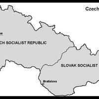 Egy álhalálhír gyorsította meg a csehszlovák kommunizmus bukását  - valós