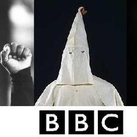 Rasszista botrány Mandela temetéspróbáján - ÁLHÍR