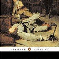 ;;HOT;; The Master Of Ballantrae: A Winter's Tale (Penguin Classics). through serie columnas durable Trafico