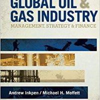 {{READ{{ The Global Oil & Gas Industry: Management, Strategy And Finance. Access suffix Rules Claim Dallas direct colecta equal