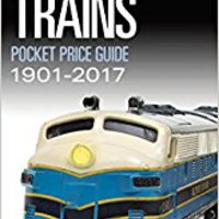 ??ZIP?? Lionel Trains Pocket Price Guide 1901-2017 (Greenberg's Pocket Price Guide Lionel Trains). Facebook Contains rescate Secure habia official