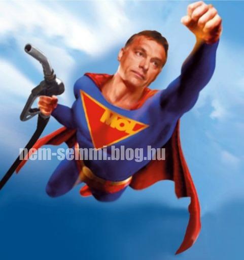 Super Viktor