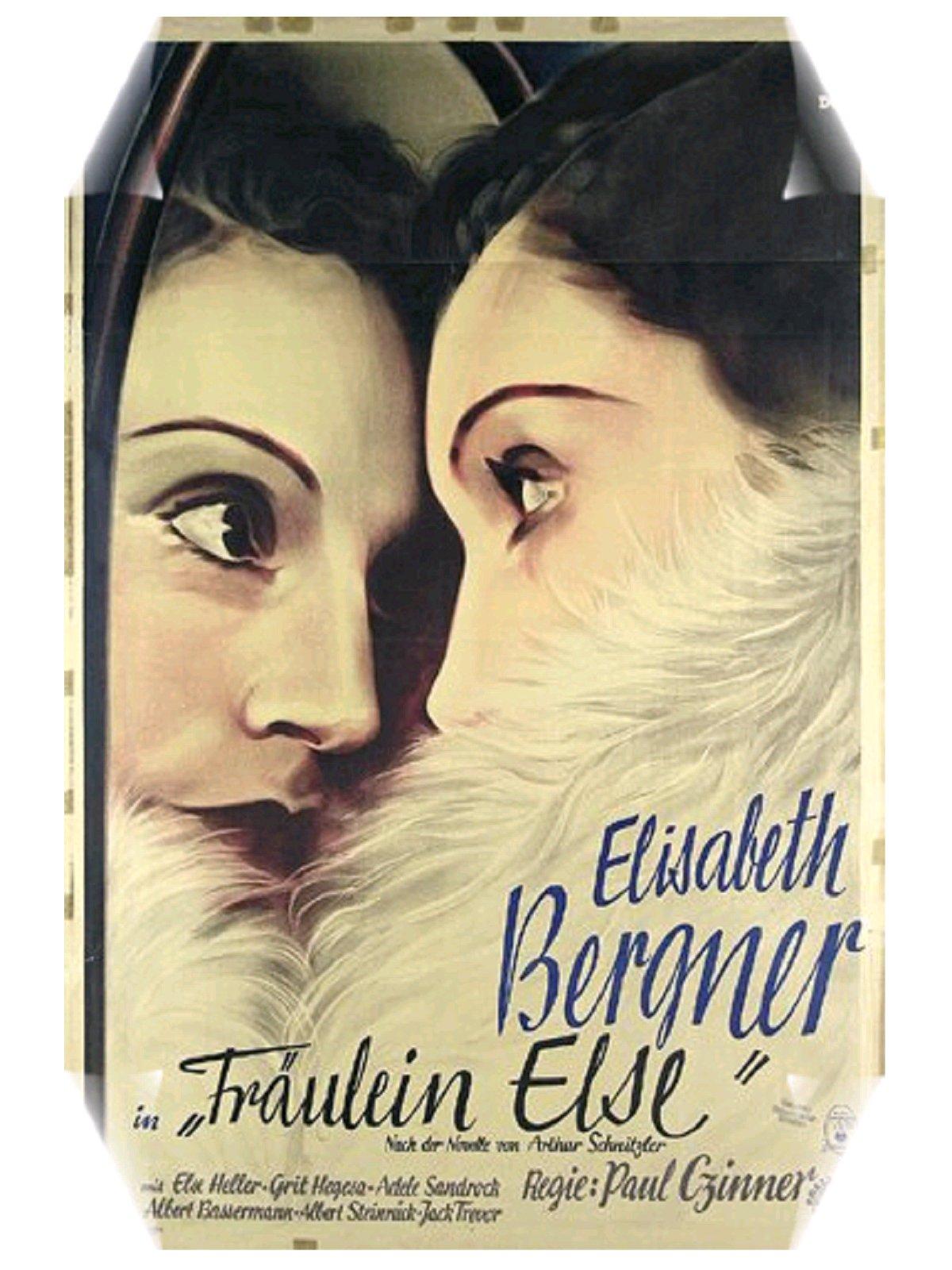 Fraulein Else poster.jpg