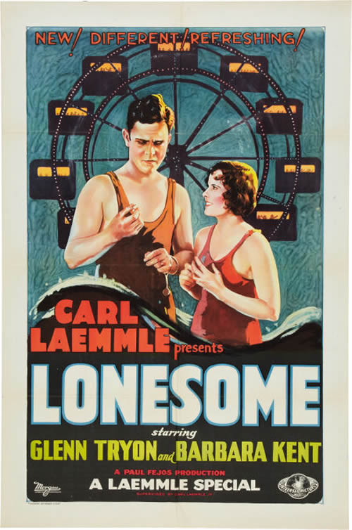 lonesome-barbara-kent-poster.jpg