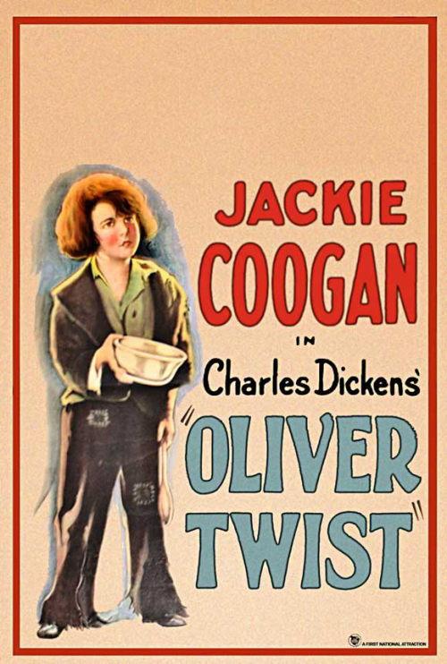 oliver-twist-poster-1922.jpeg
