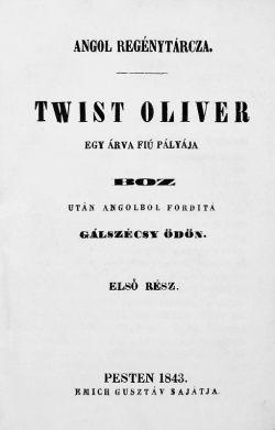twist oliver elso kiadas 1.jpg