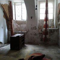 Műhely-titkok: sitthegyek és rombolás