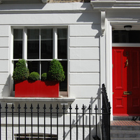 Londoni lakásmese (4.)